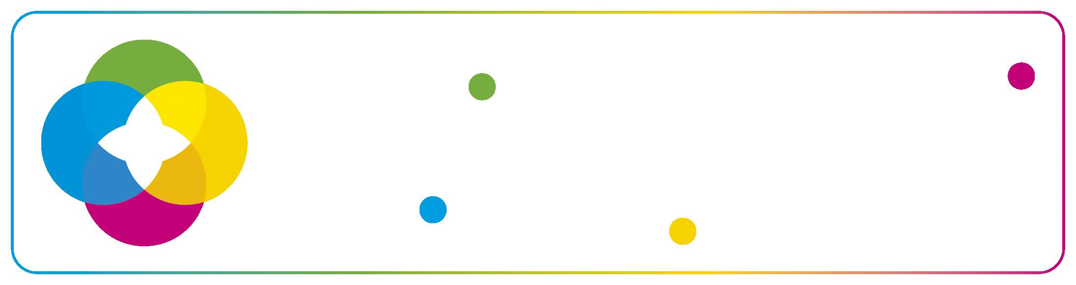 Convention des réseaux commerciaux