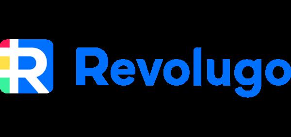 Logo-Revolugo-HZ-RVB-2